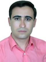 علی مفتخرزاده