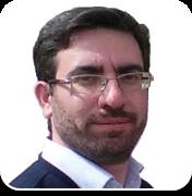 محمود سلیمانی